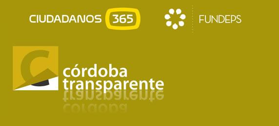Córdoba Transparente
