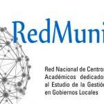 Red Muni