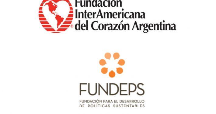 Las recomendaciones del Comité de DESC para Argentina