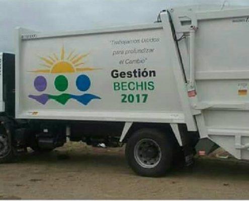 La situación de la publicidad oficial en Córdoba: propaganda electoral a la orden del día